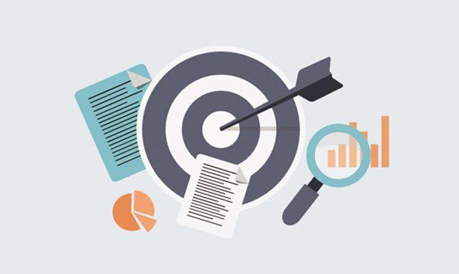 Сбалансированная система показателей для бизнеса