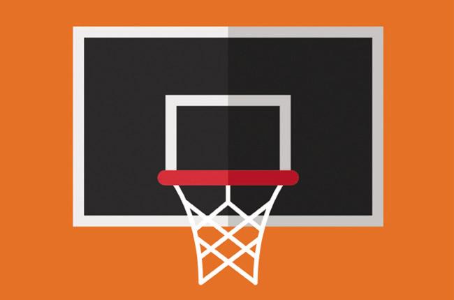11 спортивных каналов на Youtube, которые помогут быть в форме